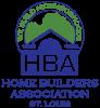 2017_HBA_Logo_RGB_Footer